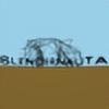 blendernauta's avatar