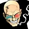 Blendwerk's avatar