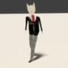 BlendyCat's avatar