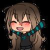 BleoDoesGachaEdits's avatar