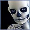 bleodswean's avatar