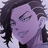 BleonaDragotiYT's avatar