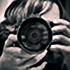 blepfo's avatar