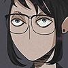 blephars's avatar