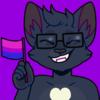 blepsandbeans's avatar