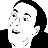 BleRay's avatar