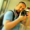 blero-02's avatar