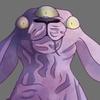 blesevic68's avatar