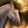 Bleskobleska-Yandere's avatar