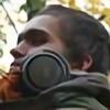 Blesniv's avatar