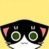 BlessaKim's avatar