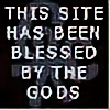 blessedbe6907's avatar