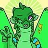 BlessedBlossom1's avatar