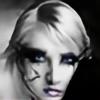 Blessedjem0923's avatar