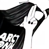 BlessedParadise's avatar