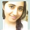 BlessedStranger's avatar