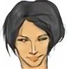 blesshimwithsalt's avatar