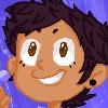 Blessingiscute's avatar