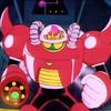 Blessingpick9's avatar
