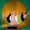 BlessKid123's avatar