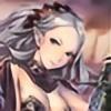 BlessTheLife's avatar