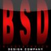 BlestStudios's avatar