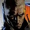 Bletilla's avatar