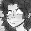 Bleu-Ace's avatar