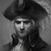 Bleu-Nerd's avatar