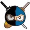 Bleu-Ninja's avatar