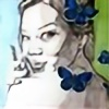 Bleu-Plaid's avatar