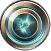Bleuacide's avatar
