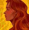 bleuarbre's avatar