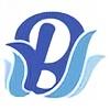 BleuBelladonna's avatar