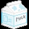 bleuberrymilk's avatar