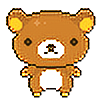BleuCiel001's avatar