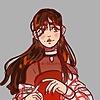 BleueNarcisse's avatar