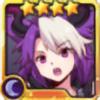 BleuFrostWolf114's avatar