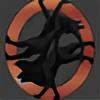BleuKits's avatar