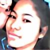 BleuLilo's avatar