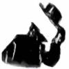 bleumart's avatar