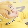 BleuMSY's avatar