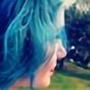 BleuPandora's avatar