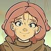 bleurei's avatar