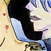 bleurowe's avatar