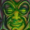 bleuskeyebol's avatar