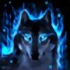 BleuStarrWolf's avatar