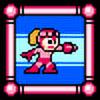 BleuVII's avatar