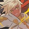 bleuwing's avatar