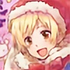 blewchichi's avatar